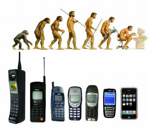 Image result for sejarah teknologi